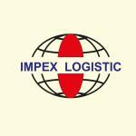 «Импекс Логистик.» предлагает таможенно - брокерские услуги на выгодны